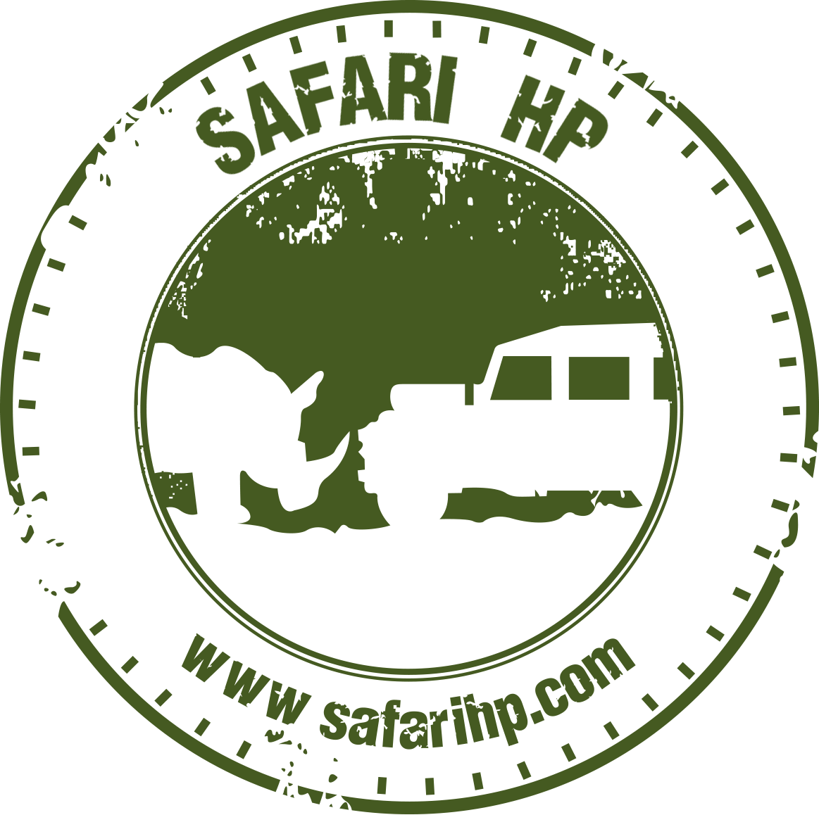 SAFARI-HP-Logo-web