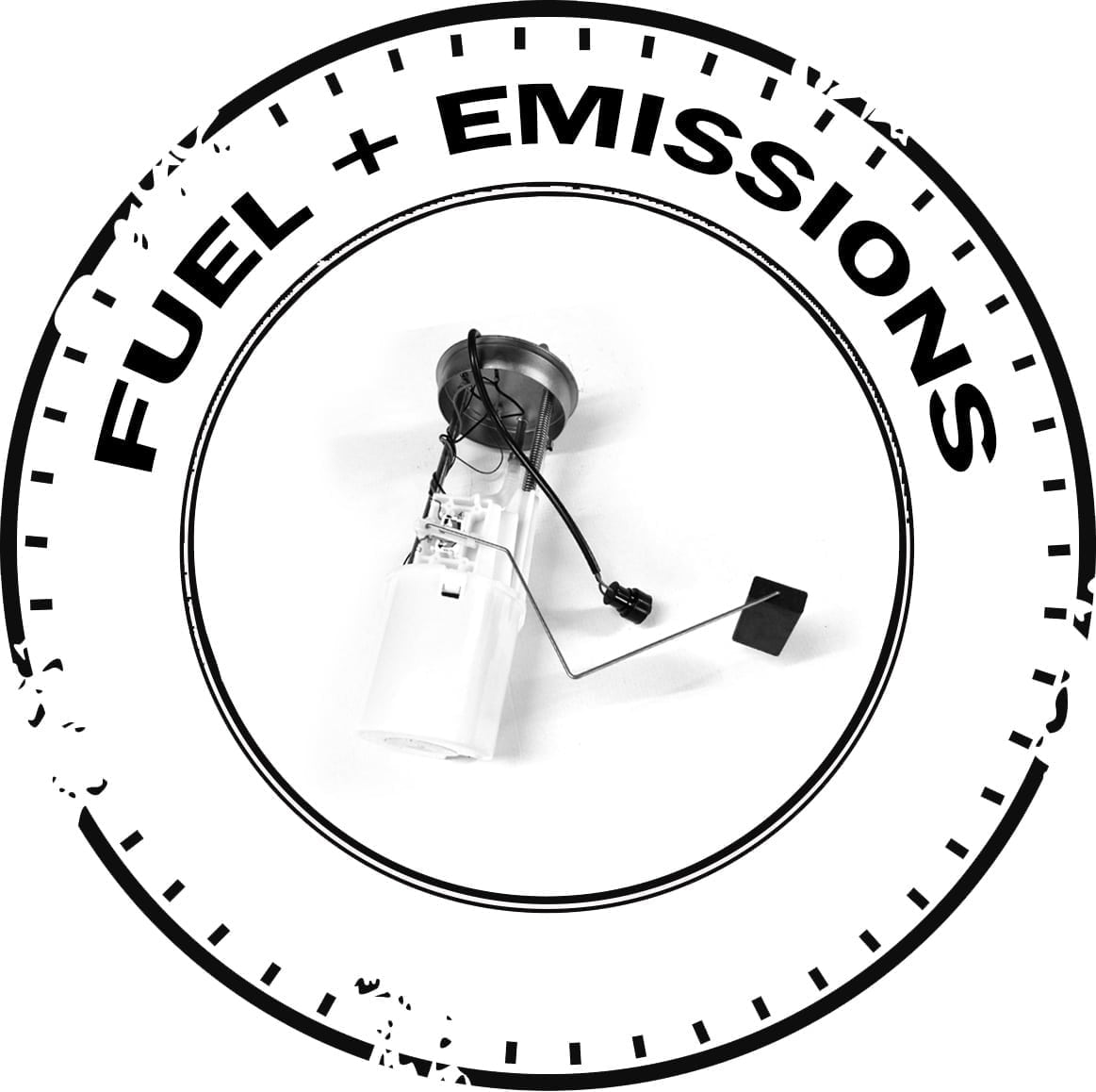 Fuel & Emission Systems
