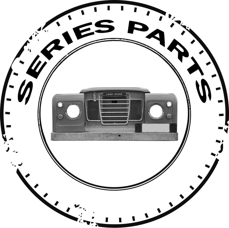 Series Parts