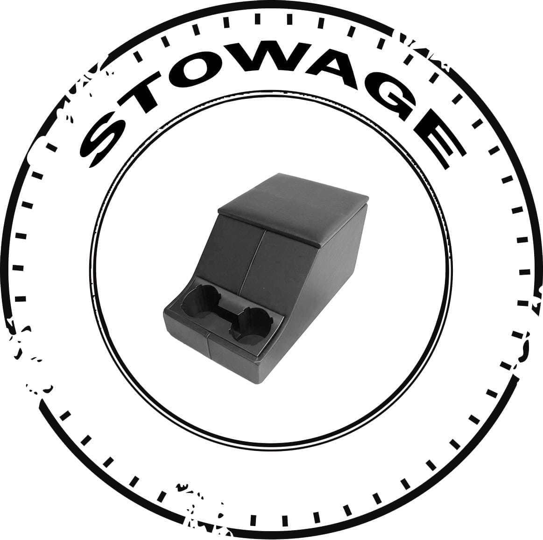 Stowage